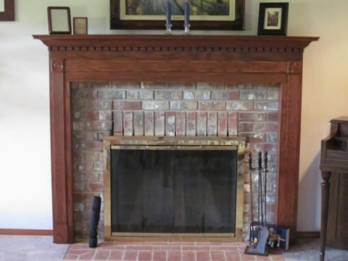charming wood mantels for fireplaces precious 18 best fireplace mantles by faux wood mantel
