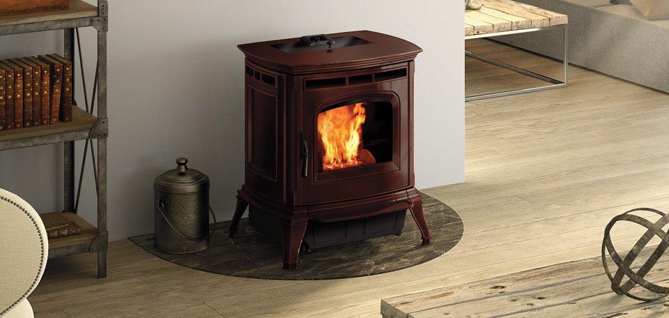 Fireplace Masonry Awesome Fireplace Shop Glowing Embers In Coldwater Michigan
