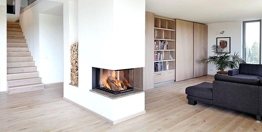 wohnzimmer kamin modern mit erstaunliche hause design ideen