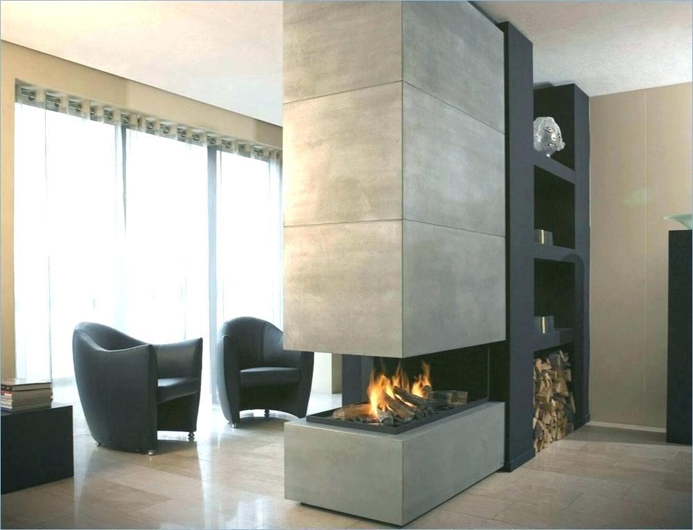luxus wohnzimmer modern mit kamin und kaminofen galileo kamine