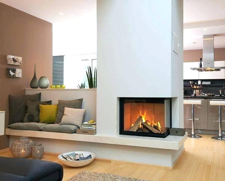 spektakular kamin modern wohnzimmer mit design 11 h c3 a4ngelampe wohnzimmer mit kamin modern einrichten wohnzimmer modern mit kamin