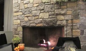 19 Awesome Fireplace Nj