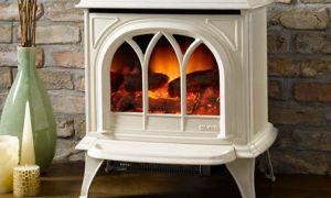 28 Lovely Fireplace No Chimney