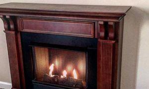 14 Inspirational Fireplace Odor Removal