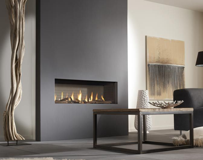 b9490d313ed9f5dabf61d636c92aa0fc hole in the wall gas fire hole in the wall fireplace