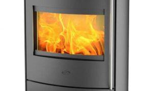 20 Inspirational Fireplace Online