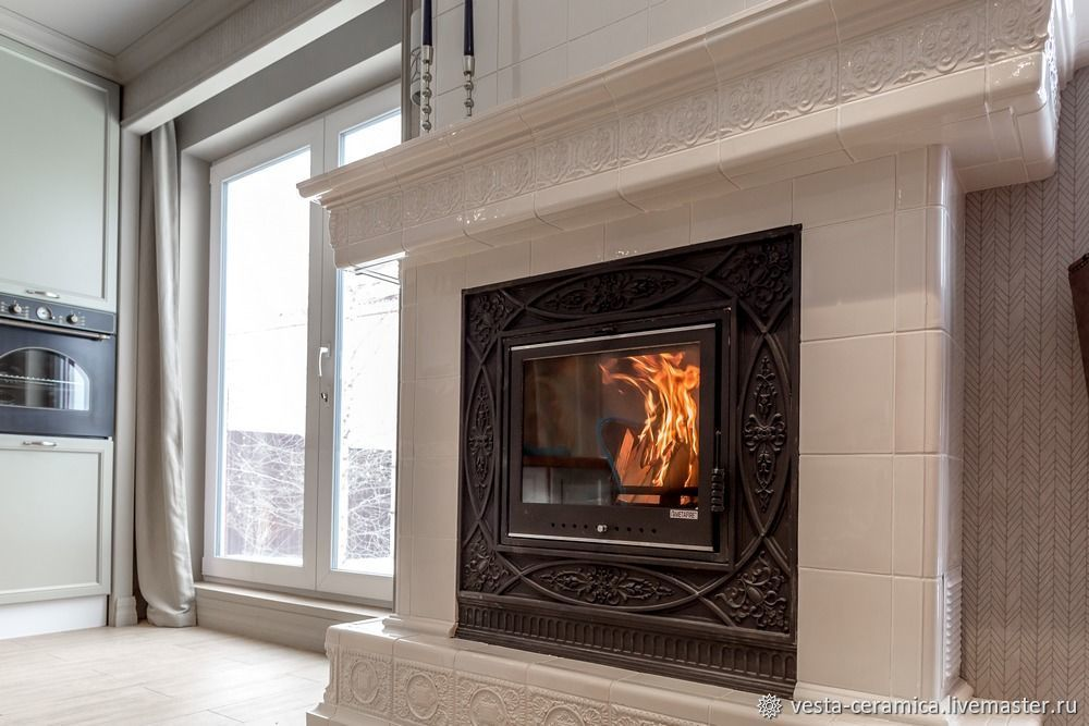 d a c525d0a5990 stoves fireplaces victorian fireplace