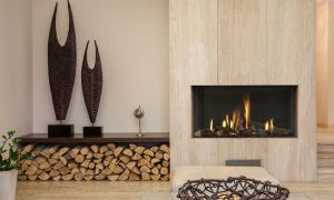 17 New Fireplace Options