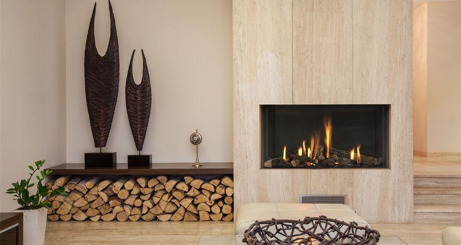 Fireplace Options Inspirational Gas Insert Element 4 Modore 95 Balance Flue Gas Insert