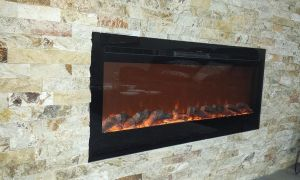 10 Luxury Fireplace Outlet