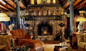 10 Best Of Fireplace Paramus Nj
