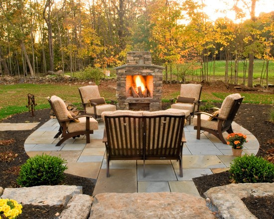 fireplace outdoor awesome backyard fireplace carribbean love decoration ideas of fireplace outdoor