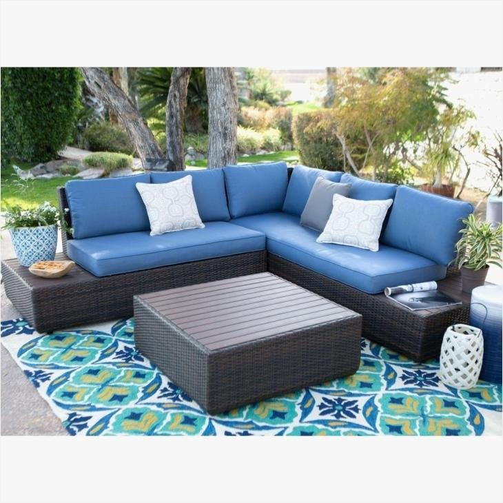 round outdoor fireplace elegant 19 lovely diy outdoor sofa concept of round outdoor fireplace