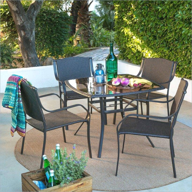 Fireplace Patio Set Unique 7 Outdoor Patio with Fireplace Ideas