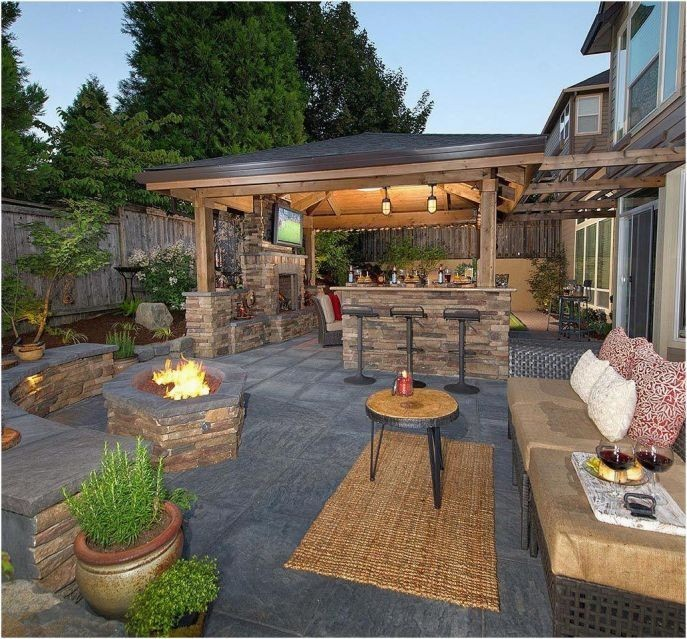 outdoor fireplace clearance awesome lovely backyard fireplace of outdoor fireplace clearance