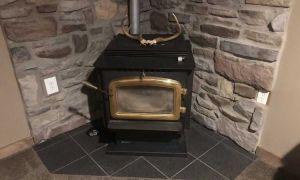19 New Fireplace Pellets