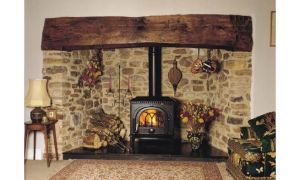 15 Best Of Fireplace People