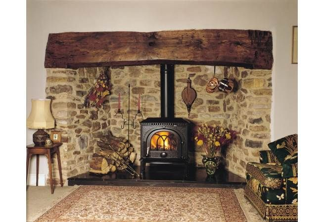 Fireplace People Beautiful This Wood Stove is One Of Jotul S Oldest Traditional Stoves