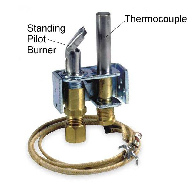 thermocouple pilot2 571fa8203df78c JPG