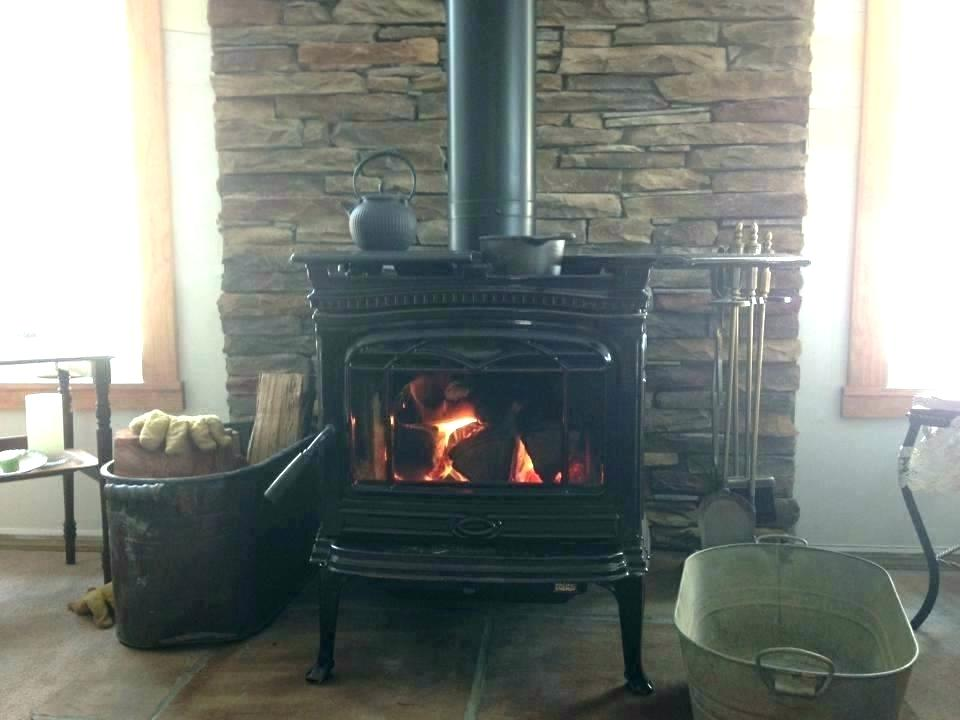 wood burning stove flue pipe through wall marvellous chimney cap clogged home depot triple framed improvement delightful