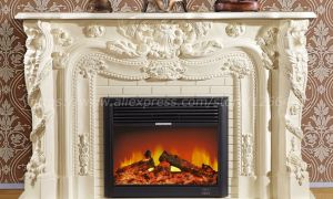 19 Beautiful Fireplace Plus