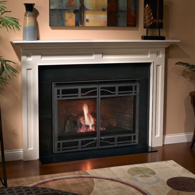 Fireplace Professionals New Fireplace Gas Fireplaces