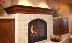 10 Beautiful Fireplace Redesign