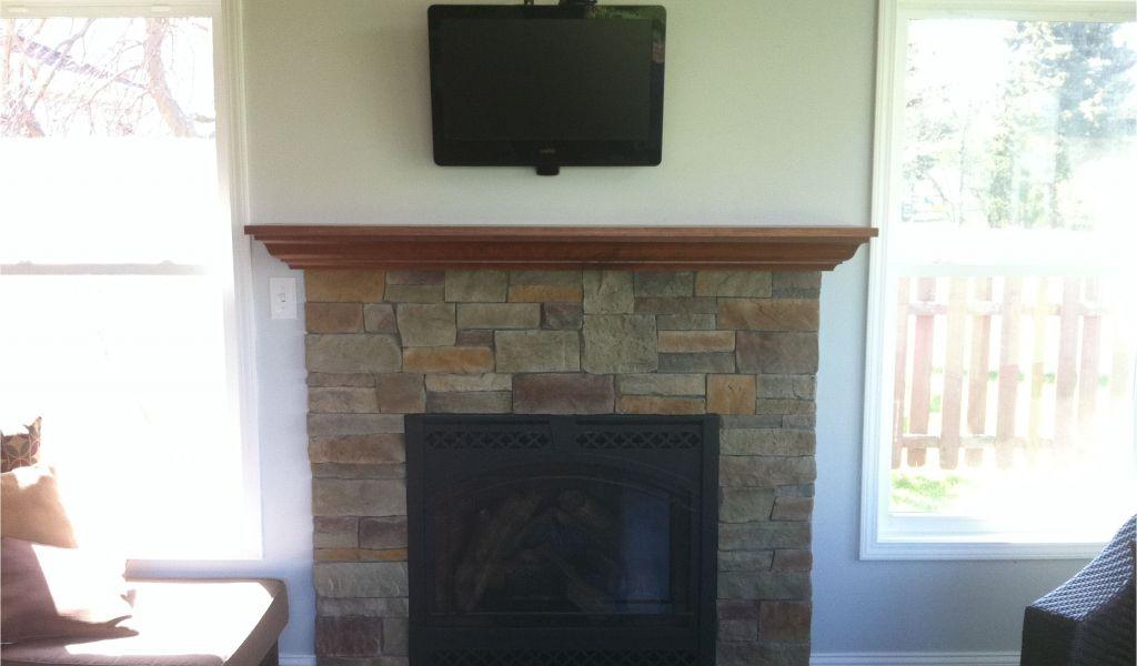 how to build a gas fireplace mantel gas fireplace insert custom maple mantel fieldstone fireplace reface of how to build a gas fireplace mantel 1024x600