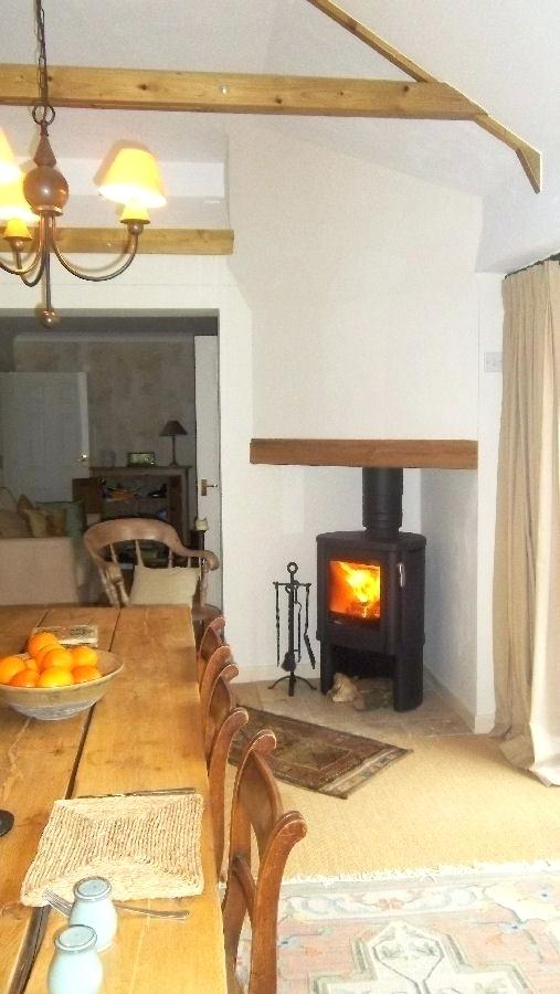 wood burning stove ideas wood burning fireplace ideas fireplace tile wood burning stove mantel ideas