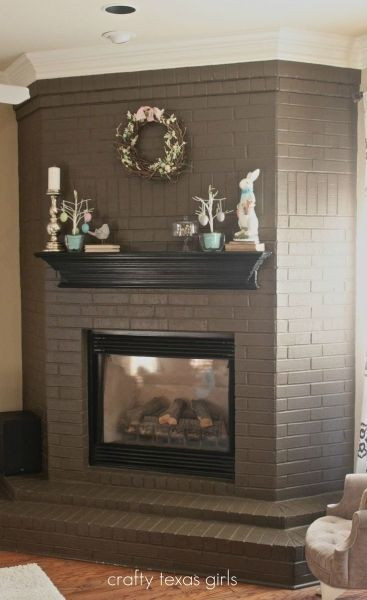 modern brick fireplace lovely pin by karen champagne on white wash brick fireplace in 2019 of modern brick fireplace