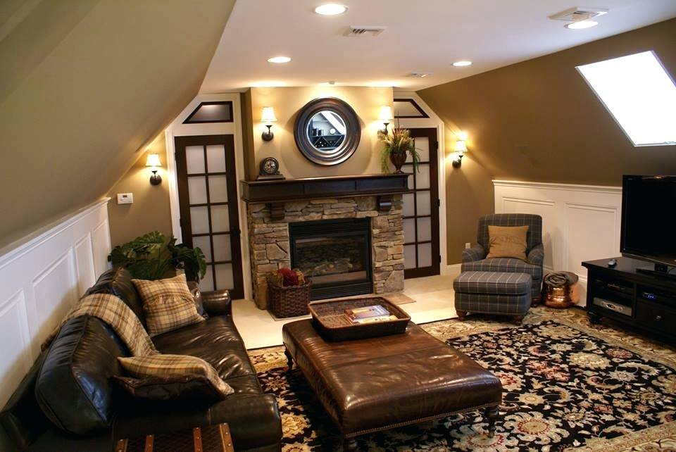 fall home remodeling ideas fireplaces design build planners county remodel ranch plans