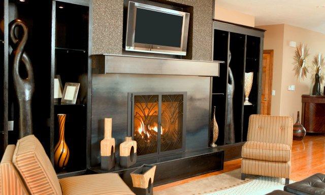 Fireplace Repair Colorado Springs Unique A Plus Fireplaces Granite & Marble Inc