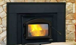 16 Awesome Fireplace Repair Denver