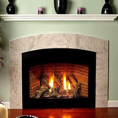 outdoor fireplace repair new 35 best gas fire pinterest ideas fireplace repair of outdoor fireplace repair