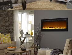 28 Luxury Fireplace Repair Omaha