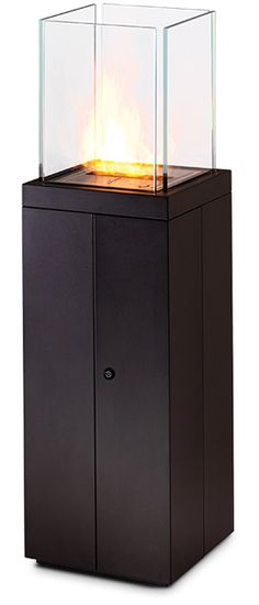 34cb1b74bad3f3b11ba5502d c76 outdoor fireplaces sustainable design