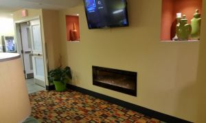17 Awesome Fireplace Rochester Mn