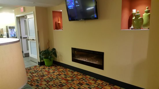 Fireplace Rochester Mn Beautiful Lounge area with Couch and Chairs Fireplace and Tv