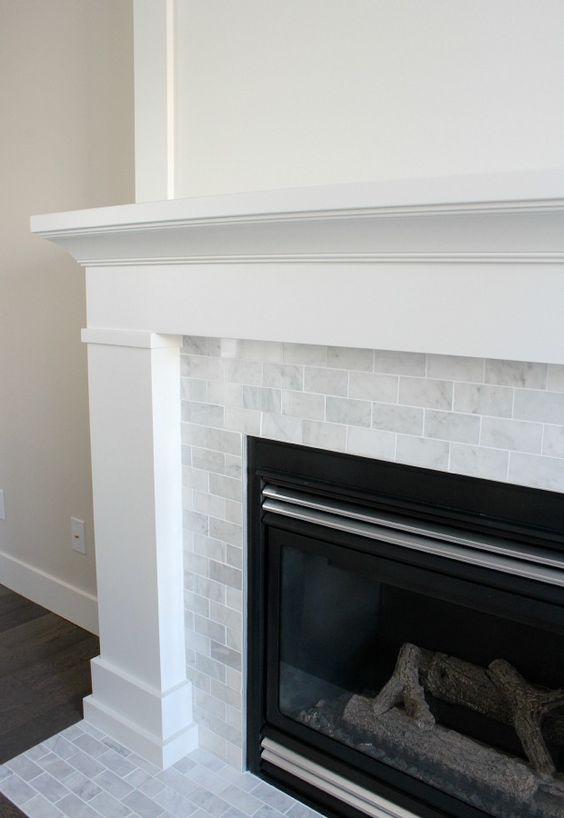 dbdc2a47ba2470c34c3c0090ded11e26 fireplace update fireplace remodel