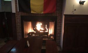 24 Elegant Fireplace Rochester Ny