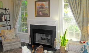 12 Best Of Fireplace Rooms