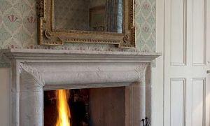 29 Beautiful Fireplace Rug