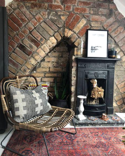 Fireplace Rugs New Modern Rugs Uk Modernrugsuk • Instagram Photos and Videos