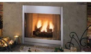 19 Elegant Fireplace Sales