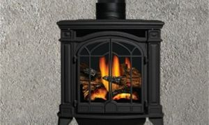22 New Fireplace Sales Near Me