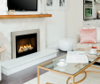 Fireplace San Diego Fresh All Gas Fireplaces & Electric Fireplaces Models