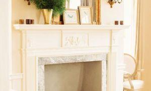 28 Unique Fireplace Sconces