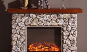 17 Elegant Fireplace Screen Lowes