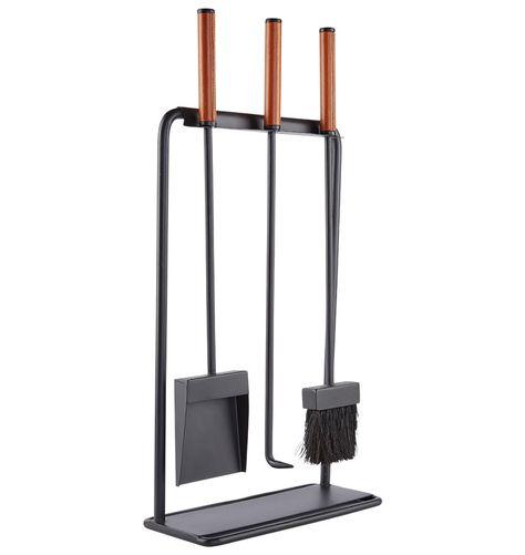 75a30d1e771c21cbaa8e28fd33e9f2a3 fireplace tools fireplace accessories