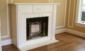 27 Best Of Fireplace Sealer